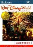 Birnbaum 2001 Walt Disney World: Expert Advice from the Inside Source (Birnbaums Walt Disney...