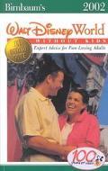 Birnbaum's Walt Disney World Without Kids