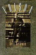 Edison: Inventing the Century, Vol. 1