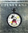Disneyana: Classic Collectibles, 1928-1958, Vol. 1 - Robert Heide - Hardcover - 1st ed