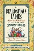 Beardstown Ladies' Stitch-in-Time Guide to Growing Your Nest Egg: Step-by-Step Planning for ...