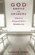 God Among the Shakers