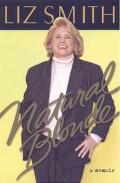 Natural Blonde A Memoir