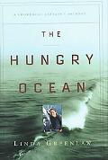 Hungry Ocean A Swordboat Captain's Journey