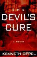 Devil's Cure