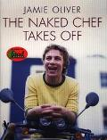 Naked Chef Takes Off