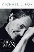 Lucky Man A Memoir