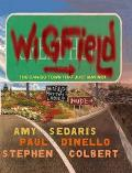 Wigfield The Can-Do Town That Just May Not