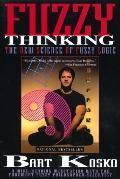 Fuzzy Thinking:new Sci.of Fuzzy Logic