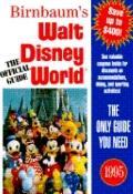 Birnbaum's Walt Disney World: The Official Guide 1995