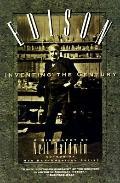 Edison: Inventing the Century, Vol. 1