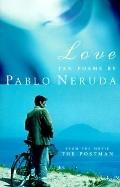 Love Ten Poems