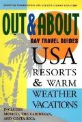 USA Resorts and Warm Weather Vacations: Essential Information for Gay and Lesbian Travelers