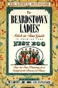 Beardstown Ladies' Stitch-In-Time Guide to Growing Your Nest Egg