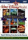 Birnbaum's Walt Disney World The Official Guide