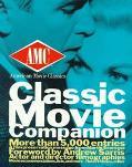 Classic Movie Companion