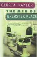 Men of Brewster Place