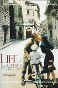 Life Is Beautiful/(LA Vita E Bella)
