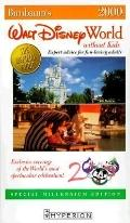 Birnbaum's Walt Disney World without Kids 2000: The Official Guide for Fun-Loving Adults - P...