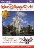 Birnbum's Official Guide to Walt Disney World: Expert Advice from the Inside Source