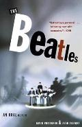 Beatles: An Oral History