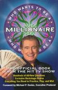 Who Wants to Be a Millionaire: The Official Book from the Hit TV Show
