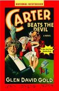 Carter Beats the Devil A Novel