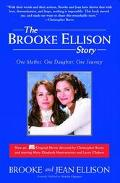 Brooke Ellison Story One Mother, One Daughter, One Journey