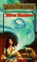 Forgotten Realms: Silver Shadows