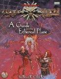 A Guide to the Ethereal Plane (AD&D/Planescape)