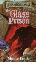 The Glass Prison