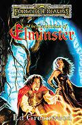 Temptation of Elminster