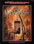 Apocalypse Stone - Jason Carl - Paperback
