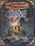 Sunless Citadel