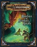 Bastion of Broken Souls