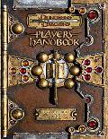 Player's Handbook Core Rulebook I