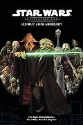 Ultimate Alien Anthology Star Wars Roleplaying Game