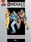 D20 Menace Manual