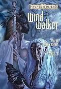 Wind Walker Starlight & Shadows 3