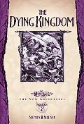 Dying Kingdom