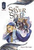 Silver Spell