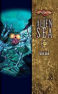 Alien Sea Champions