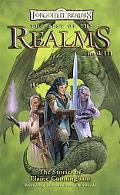 Best of the Realms Book III The Stories of Elaine Cunningham