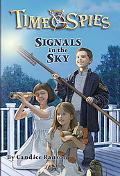 Signals in the Sky