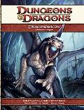 Draconomicon I: Chromatic Dragons
