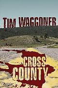 Cross County