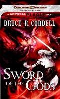 Sword of the Gods - Forgotten Realms - Abyssal Plague