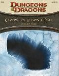 Caverns of Icewind Dale - Dungeon Tiles : A 4th Edition D&D Accessory