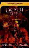Death Mark: A Dungeons & Dragons Novel (Dark Sun, Abyssal Plague)