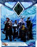 Legacy of the Crystal Shard : Sundering Adventure 2